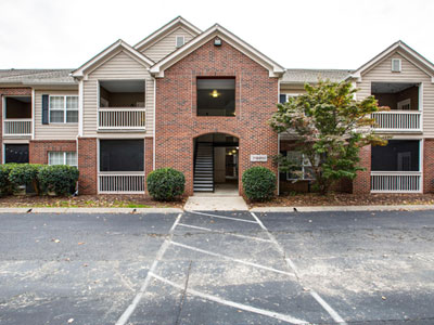 6820 Highway 70 S #217, Nashville, TN 37221