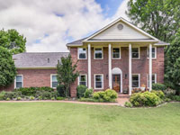 8352 Carriage Hills Dr, Brentwood TN